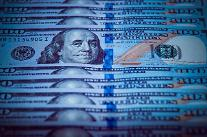 미국 주택시장 과열 위험해…연준 MBS 매입중단 요구 ↑