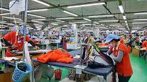 베트남 2분기 GDP 6.61% 증가…전 분기 대비 1.74%p↑