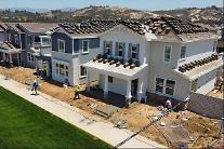미국 집값 전례없는 상승…힘 실리는 연준 2단계 테이퍼링
