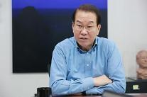 """권영세 """"한남빗물펌프장 개량‧방범 CCTV 예산 14억 확보"""""""
