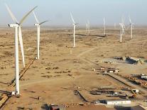 DL에너지, 회사채 발행 흥행 성공...ESG채권 경쟁률 2.5대 1