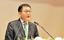 김남호의 DB그룹, 1년새 젊고 강해졌다