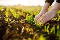 뿔뿔이 흩어진 농업환경자원 지표, 예측 가능성 낮춘다