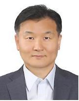 리츠협회 6대 회장에 정병윤 전 대한건설협회 상근부회장