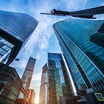 """""""한국 기업가 정신 지수, OECD 국가 중 27위…리투아니아보다 낮아"""""""