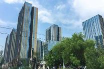 중국, 하반기 부동산 대출 조이기 '계속'