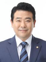 박정 민주당 의원. '민자도로 통행료 감면법' 대표발의