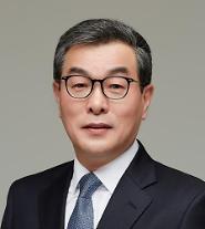 GS리테일, 김호성 신임 대표이사 선임