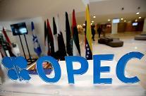 흔들리는 OPEC+ 증산 합의…하반기 원유 시장 향방은?