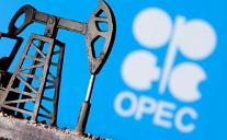 OPEC+ 증산 합의 또 실패, 5일 재협상…UAE 반대 이유는?