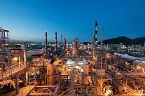 롯데케미칼, 국내 공장에 1400억원 투자…원료 효율성 높인다