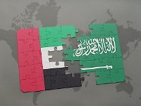 흔들리는 OPEC 카르텔…이미 예고됐던 사우디-UAE 충돌