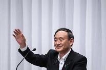 문재인 대통령, 도쿄올림픽 방일한다?...산케이 한일 정상회담 전망