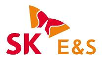 [단독] SK E&S, 도미니카서 국제소송戰 위기