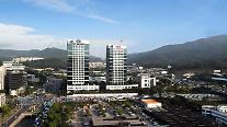 삼성·현대차 등 5개 대기업, 물류시장 거래 관행 개선 약속