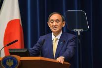 올림픽 앞둔 도쿄, 평균 감염자수 26%↑