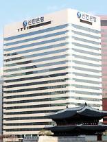 신한금융, 디지털 플랫폼 기업 3곳에 770억원 투자