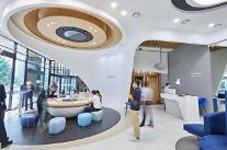 신한은행, 디지털 미래 점포 디지로그 3곳 오픈