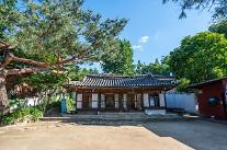 [지금, 여행] 빌딩숲 서울에서 찾은 운치…성북동 한옥이 들려주는 이야기