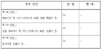좌절된 소액주주의 반란…1박2일 주총 끝 헬릭스미스 대표 유임
