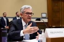 파월 테이퍼링·금리 인상, 아직 멀었다...성급한 인플레이션 대응은 실수