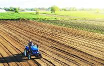 농식품부, 농지법 위반 전수조사...농업법인 소유 여부 첫 점검