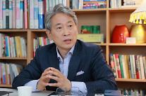 [특별 인터뷰] 최진 민심은 위기 돌파·진두 지휘형 리더 원한다