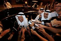 OPEC+, 8월부터 증산 돌입...불확실성 줄었지만, 원유 공급 부족은 계속