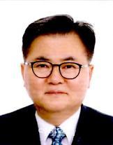 주택금융공사, 신임 감사에 김준일 전 오일허브코리아 대표 취임