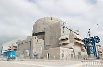 원전굴기 중국, 토륨 구동 원자로 9월 시범 가동