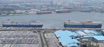 아시아개발은행, 올해 한국성장률 4.0%로 상향...수출·투자 호조