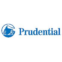 종신보험 명가 푸르덴셜생명 30년간 사망보험금 지급 1조원 돌파