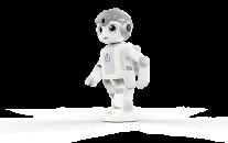 서울시, 보육현장에 AI 로봇 시범도입…헤이 클로바, 뽀로로 동요 들려줘