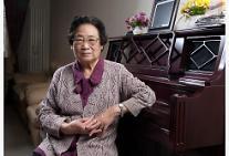 과학기술계 성차별에 칼 빼든 중국