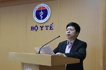 """""""산소통 사재기 그만""""...베트남, 민간에서 산소호흡기 구매 중지 권고"""
