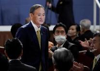 [도쿄올림픽 2020] 우여곡절 끝 개막...스가, 선거 생존 위해 유관중 전환할까?