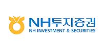 NH투자증권 2분기 영업익 3930억원…전년동기비 32.6% '↑'
