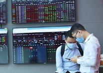 [베트남증시 마감] 시장 추세 불명확에 VN지수 하루 만에 하락…1260선 후퇴
