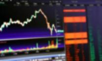 [주간증시전망] FOMC에 쏠리는 눈… 성장주+경기민감주 바벨전략 매력적