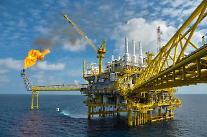 G20, 화석연료 투자 더 늘렸다...코로나로 후퇴하는 에너지 정책