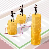 [2021 세법개정안] 청년 장기펀드 납입시 최대 240만원 소득공제