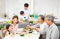 [2021 세법개정안] 시부모 모신 며느리도 상속공제 가능