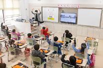 [인재혁명 위한 교육개혁] 새 학년제 시도 많았지만···반대의 벽 못 넘고 공론화에 만족