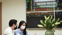 [베트남증시 마감] 조심스러운 거래심리 지속에 VN지수 소폭 반등…1272.71p 마감