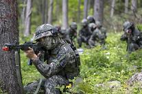 육군, 청해부대 집단 감염·심준용 상병 열사병 사망 사태 되풀이 우려