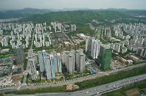 1ㆍ2기 신도시 키워드는 '성남', 3기는 하남, 과천?