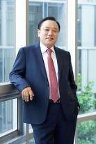 "[CEO칼럼] 배해동 토니모리 회장 ""착한기업 향한 'ESG 마라톤' 완주하려면"""