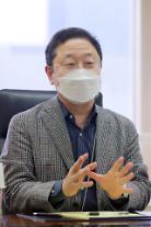 KT-한화/기계, 업무협약 체결...스마트팩토리 신규상품 출시