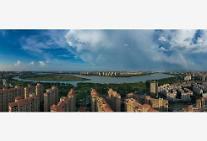 [중국 각省각색]中하이난, 법률·시장조사 등 서비스무역 개방한다