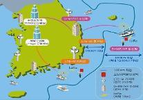해수부, 조난자 위치발신장치 개발…2023년부터 보급